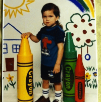 America, Guns, and Memes: NOA  Crayon  Grayon First Grade in the Front, Recess In The Back. 😂🇺🇸 ThisIsntMe ---- Follow my Personal - @JesseRyan.US Follow our Back Up - @KeepAmerica.US Shop today - www.KAAGEAR.com PARTNERS: @too_savage_for_democrats @the_typical_liberal 🇺🇸 KeepAmericaAmerican 🇺🇸 Mudjug™ - @Mudjug Redneck Nation™ - @RedneckNation HillaryForPrison Merica America Trump2016 DonaldTrump Conservative Republican Mudjug Redneck Guns Freedom Politics RedneckNation Patriotism Military AmericanAF Militia FoxNews 1776 1776United SecondAmendment DoubleTap IgMilitia Murica SemperFi USMC NRA MolonLabe