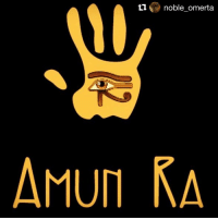 Grand Rising fam... think positive thoughts 💭 focus your thoughts on manifesting what you want to achieve...: noble omerta  AMUN NA Grand Rising fam... think positive thoughts 💭 focus your thoughts on manifesting what you want to achieve...