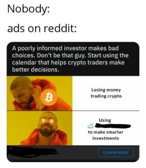 making money trading cryptocurrency reddit