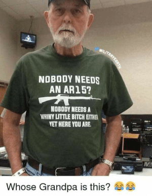 029e9ee38a6 Fun Fact Salads Killed More People This Month Than Ar15s