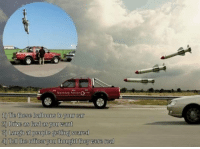 """Meme, Prank, and Tumblr: Noestop Action  1) Tie these balloons to your car  2) Drive as fast as you vant  3 Langh at people getting scared  4 Tall  Tell the officervoun thought thev were real <p>Prank Expert.<br/><a href=""""http://daily-meme.tumblr.com""""><span style=""""color: #0000cd;""""><a href=""""http://daily-meme.tumblr.com/"""">http://daily-meme.tumblr.com/</a></span></a></p>"""