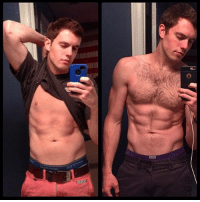 Nipslip,  Yet, and  None: None 12, C Co TransformationTuesday from when I had an iPhone 4S and didn't have my chest hair extensions yet. Crazy how things can change in a year lol!! 🙌🏽 NailedIt MirrorSelfieStrong FromBareToHair EcstaticForExtensions Unbeweaveable FinallyHitPuberty AppleUpgrade MultiracialEmojis 👶🏼👨🏽👱🏿👴🏽👸🏽🎅🏿🙆🏻🙎🏾💅🏻👳🏿 VerizonFamilyPlan FreeNightsAndWeekends MyAbsAreFab 600SitupsADay TinderingTheWholeTime SwipeRightForLove SunsDownGunsDown NipSlip ILikeToPullMyShirtUpSoItLooksLikeImHangingMyself FlexingSoHardICantBreathe 💀 ModelVibes AntonioSabatoFlow ILiveAtHome TwinBedPimpin CallMe BlessedAF BrosBeingBasic via @drakedambra