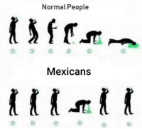 Alcohol, All, and Normal: Normal People  Mexicans Mexicans know it all there is to know about alcohol