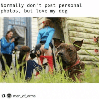 Dank, Dogs, and Facebook: Normally don' t post personal  photos, but love my dog  t  men-of-arms We don't deserve dogs. whenyouseeit @Regrann from @men_of_arms - Throwbackwednesday 1️⃣ Facebook: menofarmstactical 💻Website: www.wearemoa.com 🎞IG: MAIN PAGE 🔞 @men_of_arms Or our PG page @moa_tactical pewpew apparel graphic edc dank savage memes cerakote cerakotethatshit men_of_arms lansing puremichigan shooter gear firearms instagood love gunpics photooftheday swag phworthy gunporn joinordie liberty military rifle pistol runguns