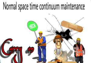 Image result for surreal memes that shred the fabric of reality