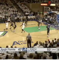 Now that's how you get to the basket. basketballneverstop dunk dunking dunked hipmobility sportsperformance jumping athletic athleticism jumper: North Florida 47 1 FGCU  25.7 FOULS: 4  -18 (8-6) FOULS: 3  52 2nd 12  POSS: NORT Now that's how you get to the basket. basketballneverstop dunk dunking dunked hipmobility sportsperformance jumping athletic athleticism jumper
