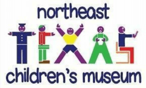 Dank, Memes, and Target: northeast  children's museum the e is a bit excited by Ineedusernameplz MORE MEMES