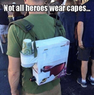 Coachella, Lol, and Memes: Not all heroes wear capes.. Need for Coachella lol