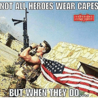 Memes, Soldiers, and Army: NOT ALL HEROES WEAR CAPES  VETERANS  COME FIRST  WHEN THEY DO Lieutenant America. veteranscomefirst veterans_us Veterans Usveterans veteransUSA SupportVeterans Politics USA America Patriots Gratitude HonorVets thankvets supportourtroops semperfi USMC USCG USAF Navy Army military godblessourmilitary soldier holdthegovernmentaccountable RememberEveryoneDeployed Usflag StarsandStripes