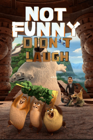 Funny, Norm, and Not Funny: NOT  FUNNY  ION T  IGH  wheymaniplafortnite norm