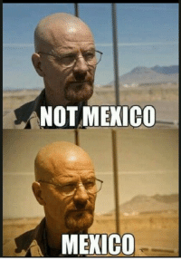 DAE Mexico is yellow?: NOT MEXICO  A MEXICO DAE Mexico is yellow?