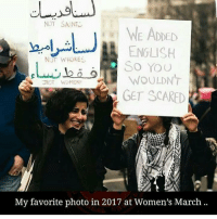 Memes, Alphabet, and Honesty: NOT SAINT  WE ADDED  brol  ENGLISH  NT WHORES  So You  WOULDNT  WOMEN  GET SCARED  My favorite photo in 2017 at Women's March You love it when without a pen I write like this, words flow like rivers grow when glaciers cease to exist. Let's go all the way back to the source, which starts with stars & her eggs of course. Many men are confused & feel inferior, Infinitely shallow so stunned by exterior, Don't care for her mind but stuck on the rear of her, Try to get deep in her but never show depth near to her, It's plain you never spoke to her brain, trying to tame her body using shame left you insane. He called her slut, Whore & sket, yet she was openly poetry, she was growing & yet he was still alphabet. She wanted to lead you to a higher level, but you weren't ready for God so you became a devil, you tried to make her your wife just to devalue her life & when she ascended from hell you called her a rebel. This is the story of many beautiful Queens, broken Kings cheat, wedding rings keep incomplete dysfunctional dreams. His mistake was never listening, he saw her aura glistening, thought of marriage & him christening their newborn from her womb within, but she wanted more than his next of kin. She wanted to change this system of sexism, he wanted sex & of her less questioning. She wanted a change to female oppression, he wanted brains without fail & less of her questions. She wanted to be heard & seen as the goddess she is. He wanted her to be seen, not heard so he always dismissed, All of her suffering, even when she called him King, for years he couldn't hear her tears so she told him this... It is from me where all life is produced, I am reality without eye you will lose, all clarity, your vanity can't banish me, your insecurities won't vanish me, so you choose... Will you treat me with respect, love & intellect, or will you break your soul & neck trying to negate truth without regret. At some point honesty will interject, you will see women were correct balancing, these holistic cheques won't bounce or try to collect fallacy, I was before, I am now & I am what is next. With this his ego began to crumble, his words began to stumble, & he started to mumble. You have spoken honestly, I needed this humility, you are everything & more, the way of reciprocity. chakabars