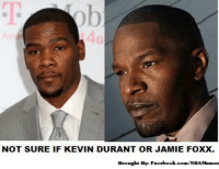 Who noticed this?