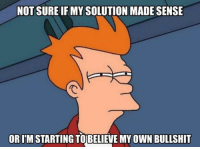 """Sid, Engineering, and Pid: NOT SURE IF MY SOLUTION MADE SENSE  OR ITM STARTING TOBELIEVE MY OWN BULLSHIT You asked! We listened! """"All you need is LOVE"""" shirts, mugs, and stickers have now been released :)  Check them out order them here with a limited time discount: https://teespring.com/engineers-need-love?pr=loving#pid=522&cid=101870&sid=front"""