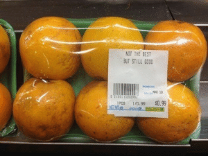 Best, Good, and Bell: NOT THE BEST  BUT STILL GOOD  PACKED ON  BELL BY  0 240076000997  1PCS 1/0.99 0.99 me🍊irl