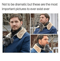 Girl Memes, Existence, and Existance: Not to be dramatic but these are the most  important pictures to ever exist ever You're welcome. @mybestiesays