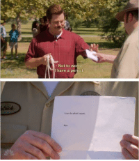 Can, Circa, and What: - Not to worry  I have a permit  I can do what i want  Ron A Privateer presenting his letter of Marque (circa 1732, colorised)