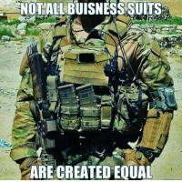 Memes, True, and Suits: NOTALL BUISNESS SUITS  ARE CREATED EQUAL This is so true. https://t.co/tenVzkpgQa