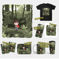 My Game Boy comic is available as apparel and other items, including prints in various sizes! Link in bio!: NOTEBOOKS  SHIRTS!  IPHONE  CASES!  FOR LIGUIDSI My Game Boy comic is available as apparel and other items, including prints in various sizes! Link in bio!