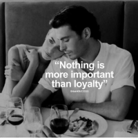 "Adele, Beyonce, and Instagram: ""Nothing is  more important  than loyalty'  13  6AMSUCCESS Tag your love ❤️ 6amsuccess loyalty is everything in a relationship 👊🏼 ➖➖➖➖➖➖➖➖➖➖➖➖➖➖➖➖➖➖ @leomessi @kimkardashian @jlo @adele @ddlovato @katyperry @danbilzerian @kevinhart4real @thenotoriousmma @justintimberlake @taylorswift @beyonce @davidbeckham @selenagomez @therock @thegoodquote @instagram @champagnepapi @cristiano"