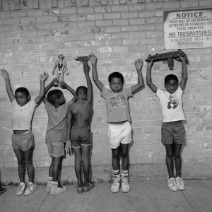 "Drinking, Nas, and Radio: NOTICE  THERE WILL BE NO DRINKING  LOITERING OR STANDING ON  THESE PREMISES  NO TRESPASSING  VIOLATORS WILL BE  PROSECUTED  desuss 1 year ago today, Nas released ""NASIR"" featuring the tracks ""Not For Radio"", ""Everything"", and ""Cops Shot The Kid"". Comment your favorite song off this album below! 👇🔥🎶 @Nas #HipHopHistory https://t.co/1UbSUb1WiY"
