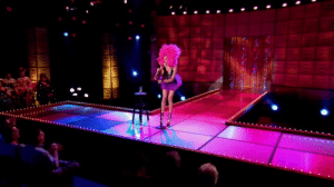 Ass, Clothes, and Grandma: notoriouslywild:  marxistglamour:  evolvedleo: this is performance art  this is still the greatest, most surreal moment in television history and nothing will top this   Hey hey hey HEYYYY👋👋👋 Put cha lighter's up🔦🔦🔦! Ganja's in the house 🏠 owwwwww😷! As you can tell from my accent I am from Dallas, Tex-ass🐴! And it was not very easy growing up looking like this💁! Whether I was playing in my grandma's clothes👵 or putting on a show for my well-organized alphabetically-ordered beanie babies 🐱🐥🐵🐼 I was guh guh guh GAY👬👭! OKKURRR😃! But it wasn't until I moved to Los Angeles ☀️🌴 that I discovered 🚬Marijuana🍀, I mean I like to smoke💨💨💨, y'all I am just flying✈️ as high👆 as your receding hairline👴! OKUr! 🚬 Marijuana🍀 really does help me calm down😴, so y'all, I went to Valencia where they film the TV show 🌱Weeds🌱! Now, y'all, it's very dry🔥☀️, it's almost kinda like your vajoina✌️👌! Can I get an amen🙌🙏?!? Now y'all, I am a treehugger🌳🌲 because if it ain't green♻️, HUH😫 I'm not interested🙅! OKCURRRRRRRR💅💃!