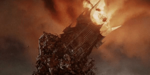Notre Dame Spire collapse (2019): Notre Dame Spire collapse (2019)