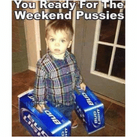 Smash that like button and tag as many friends as you can 🍻 follow @all_fails_ @all_fails_: Nou Ready For The  Weekend Pussies Smash that like button and tag as many friends as you can 🍻 follow @all_fails_ @all_fails_