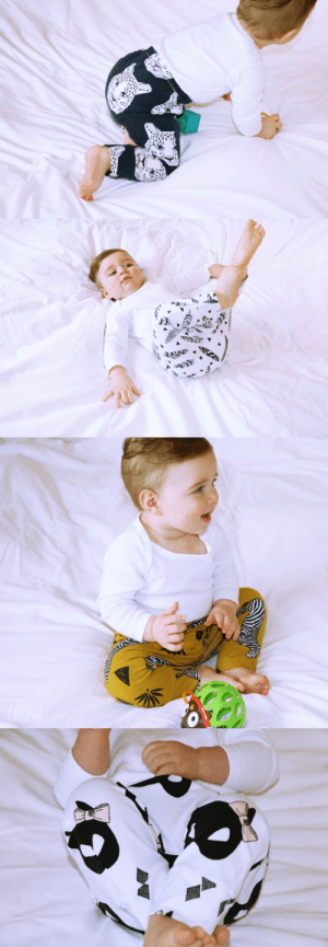 Children, Tumblr, and Blog: novelty-gift-ideas:   Mama And Me Shop       Mama  Me is a brand creating Handmade clothing for children aged 0 months to 3 years using organic cotton with a consistency of 95%.