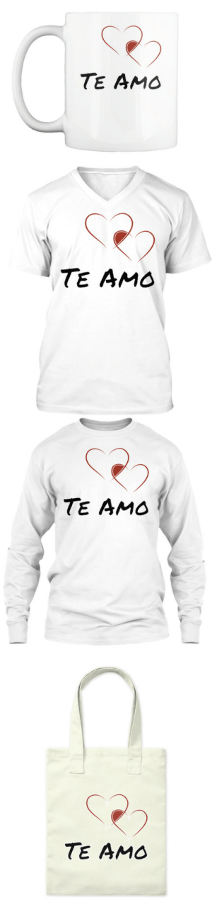 """novelty-gift-ideas:   MUGs,Tote and Tees for LOVE   Promo code """" VDAY2020 """" #ValentinesDay … avail discount for yourself and… one can also resale in Retail Market by adding their Margin amount. (u can use discount amount to add in your selling price) : novelty-gift-ideas:   MUGs,Tote and Tees for LOVE   Promo code """" VDAY2020 """" #ValentinesDay … avail discount for yourself and… one can also resale in Retail Market by adding their Margin amount. (u can use discount amount to add in your selling price)"""