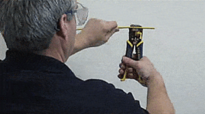 Tumblr, Blog, and Com: novelty-gift-ideas:Self-Adjusting Easy Wire-Stripper and Vise Grip