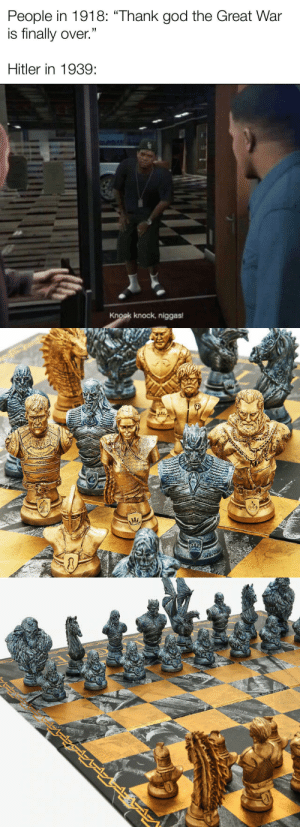 novelty-gift-ideas:  You can buy the   Game Of Thrones Chess Set here : novelty-gift-ideas:  You can buy the   Game Of Thrones Chess Set here