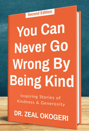 novelty-gift-ideas:  You Can Never Go Wrong By Being Kind: Inspiring Stories of Kindness & Generosity - Kindle Edition  : novelty-gift-ideas:  You Can Never Go Wrong By Being Kind: Inspiring Stories of Kindness & Generosity - Kindle Edition