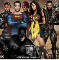 Which member of the league you are most excited to see in the justice league movie? By@superhero_world1996 ! dc dccomics dceu dcu dcrebirth dcnation dcextendeduniverse batman superman manofsteel thedarkknight wonderwoman justiceleague cyborg aquaman martianmanhunter greenlantern theflash greenarrow suicidesquad thejoker harleyquinn comics injusticegodsamongus: NOVEMBER 2011  @SUPERHERO WORLD1996 Which member of the league you are most excited to see in the justice league movie? By@superhero_world1996 ! dc dccomics dceu dcu dcrebirth dcnation dcextendeduniverse batman superman manofsteel thedarkknight wonderwoman justiceleague cyborg aquaman martianmanhunter greenlantern theflash greenarrow suicidesquad thejoker harleyquinn comics injusticegodsamongus