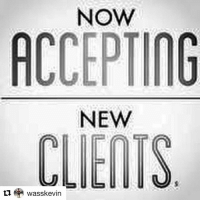 NOW  ACCEPTING  NEW  CLIENTS  ti Wasskevin Repost @wasskevin ・・・ I have 5 slots available for general weight loss and contest prep. Once these slots are full I will not be accepting any new clients until the next rotation so contact me now to reserve your spot contact info is in my profile up top! @5percentnutrition 5percentnutrition 5percenters legs vanillagorilla instafit motivation fit gymlife pushpullgrind grindout flex instafitness gym trainhard eatclean grow focus dedication strength ripped swole fitnessgear muscle bigbench cardio sweat grind bodybuilding