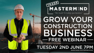 Now is the time to focus on lead generation!   You might be thinking 'What right now during lockdown?' And the answer is Yes!   There is no better time to put your all into your business. Join me on Tuesday for my free business training: https://t.co/tkILj2Perl https://t.co/ajiDAWRHFa: Now is the time to focus on lead generation!   You might be thinking 'What right now during lockdown?' And the answer is Yes!   There is no better time to put your all into your business. Join me on Tuesday for my free business training: https://t.co/tkILj2Perl https://t.co/ajiDAWRHFa