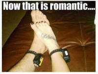 Classy Redneck Crafts: Now that IS romantic.... Classy Redneck Crafts