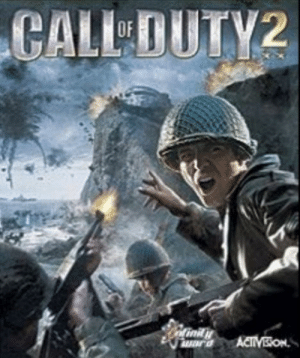 Now that we have MW1 and MW2 remasters, Activision, PLEASE remaster this game. (call of duty 2): Now that we have MW1 and MW2 remasters, Activision, PLEASE remaster this game. (call of duty 2)