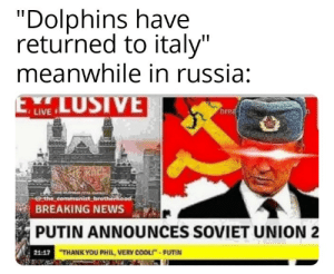 Now we praise the Motherland: Now we praise the Motherland