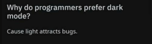 now who wants bugs?: now who wants bugs?