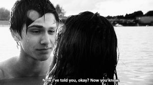 https://iglovequotes.net/: Nowl've told you, okay? Now you'know https://iglovequotes.net/