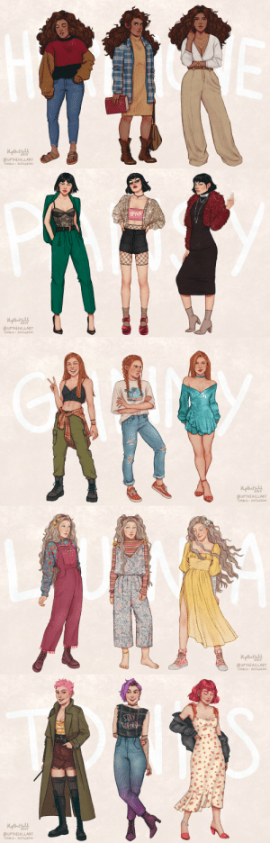 upthehillart:who else is gay for hp gals? 🙋‍♀️: npthabtol  2019  QUPTHEHILLART  TUMBLR INSTAGRAM   B*tch  npthabil  2019  @UPTHEHILLART  TUMBLR INSTAGRAM   npthetil  2019  CIF  @UPTHEHILLART  TUMBLR INSTAGRAM   npthetil  2019  @UPTHEHILLART  TUMBLR INSTAGRAM   STAYT  WEIRP  npthabil  2019  @UPTHEHILLART  TUMBLR INSTAGRAM upthehillart:who else is gay for hp gals? 🙋‍♀️