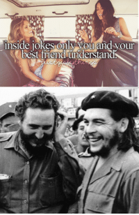 Facebook, Memes, and Best: nside 1okes onI Vou and your  best fitiend understand Tag that special Comrade <3  For more spicy memes, add the creator of this Icyene - https://www.facebook.com/profile.php?id=100012113920108