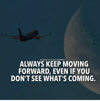 Keep moving forward..... thefutureentrepreneur | 📷 belongs to @Sydney_aviation_photography: NSTAGRAMI THE FUTURE  ALWAYS KEEP MOVING  FORWARD, EVEN IF YOU  DON'T SEE WHAT'S COMING. Keep moving forward..... thefutureentrepreneur | 📷 belongs to @Sydney_aviation_photography