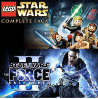 To all To all Xbox Live gold memeberes with and Xbox one, Star Wars the force unleashed 2 and Lego Star Wars: the complete saga are FREE to download next month!! Thank god I have Xbox Live! starwars theforceawakens thelastjedi rougeone theforceunleashed theforceunleashed2 legostarwars lego legostarwarsthecompletesaga xbox xboxlive playstation: NSTAR  LEGO  WARS  THE  COMPLETE SAGA  STAR WARS  THE To all To all Xbox Live gold memeberes with and Xbox one, Star Wars the force unleashed 2 and Lego Star Wars: the complete saga are FREE to download next month!! Thank god I have Xbox Live! starwars theforceawakens thelastjedi rougeone theforceunleashed theforceunleashed2 legostarwars lego legostarwarsthecompletesaga xbox xboxlive playstation