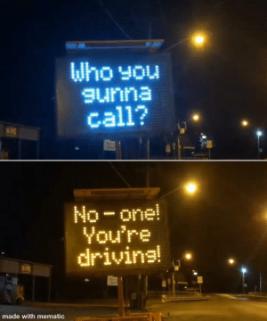 NSW police have a very good sense of humour: NSW police have a very good sense of humour