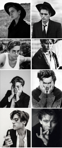 80s, Girl Memes, and 80s 90s: Nt Cole Sprouse is an embodiment of 80's-90's heartthrobs.