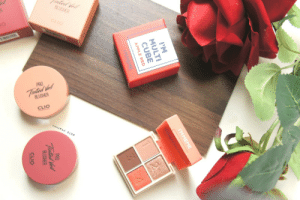 Ammarah Blog: Review: I'M MEME I'm Multi Cube In Apple Red: nted Veil  eil  BLUSHER  10  PRO  Tinted Veil  BLUSHER  CLIO  AMMARAH BLOG  IM  IMMEME  MULTI  CUBE  APPLE RED  IMMEME  4  PRO  Tinted Veil  BLUSHER  CLIO Ammarah Blog: Review: I'M MEME I'm Multi Cube In Apple Red