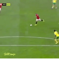 Rooney banging Golazo Vs. Norwich: NU 4-0  NOR  Shill comps Rooney banging Golazo Vs. Norwich