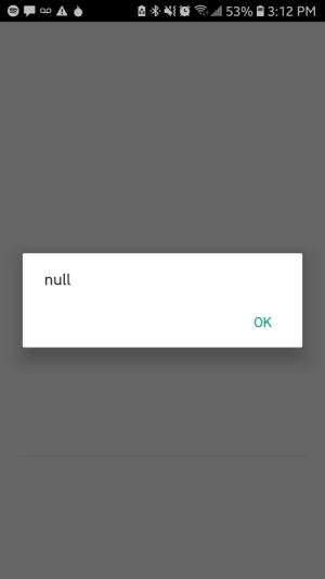 RATED Null Viewer Discretion Advised? | Null Meme on ME ME